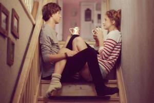 con-frecuencia-compartimos-momentos-con-las-mismas-personas-desmotivaciones-de-amor-y-amistad