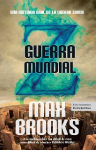 guerra-mundial-z-max-brooks-zombies