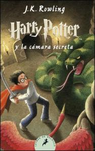 harry_potter_y_la_camara_secreta