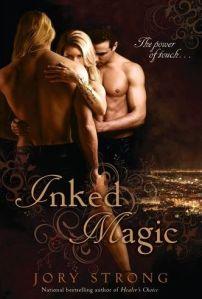 Inked-Magic